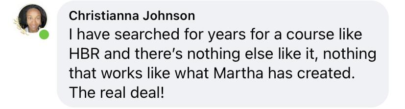 Christianna Johnson